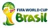 Сборные Германии, США и Алжира стали последними участниками 1/8 финала ЧМ по футболу