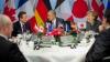 Ведущие мировые страны готовы изолировать Россию и применить новые санкции