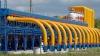 Российский газ для Молдовы, возможно, станет дешевле
