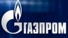 Газпром просит правительство России поднять внутренние тарифы на газ на 10%