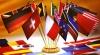 Власти надеются, что парламенты 28 стран ЕС в ближайшее время ратифицируют Соглашение об ассоциации