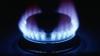 «Moldovagaz»: поставка газа происходит в нормальном режиме