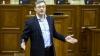 Корман: Молдова должна сохранить коммуникацию с Россией