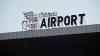 Реакция граждан на отмену авиарейса Кишинев-Москва