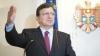 Баррозу: Успех соглашений об ассоциации зависит от хода их реализации на практике
