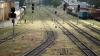 Компания из Китая намерена инвестирать в железнодорожную инфраструктуру Молдовы