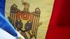 В Молдове успешно внедряется проект языкового обучения представителей нацменьшинств