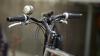 Publika TV приобрела для многодетной семьи из Флорешт два велосипеда