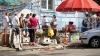 VoxPublika об уличной торговле: Между администрацией и бизнесменами есть негласная договоренность
