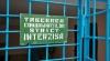 В палке колбасы сотрудники тараклийской тюрьмы обнаружили «сюрприз» (ФОТО)