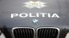 Водители обжалуют около 15% протоколов, составленных патрульными полицейскими