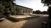 Летом в Кишиневе из 18 имеющихся фонтанов работают всего три