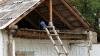 В Глодянском районе мужчина хранил дома марихуану, оружие и выращивал коноплю
