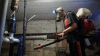 Столичные власти намереваются уничтожить вредителей в подвалах многоэтажек