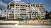 40 семей из Каларашского района получат социальное жилье