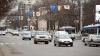 Водители - должники по ошибке: в Центре мониторинга и контроля дорожного движения признают существование проблемы