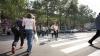 Статистика: у молдавских женщин меньше свободного времени, чем у мужчин