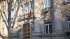 СИБ отреагировала на информацию о секретной встрече в Бельцах