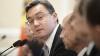 Корман призвал уроженцев Молдовы, живущих в Италии, поддержать евроинтеграцию
