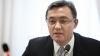 Игорь Корман: инициатива по отставке Тимофти – очередной предвыборный трюк ПКРМ