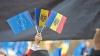 Что предусматривают положения Соглашения об ассоциации с ЕС