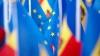 Кабинет министров одобрил Соглашение об ассоциации, подписанное в Брюсселе