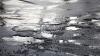 """""""У Молдовы есть голос"""": жители села Валя-Пержей жалуются на разбитые дороги и отсутствие канализации"""