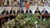 Проект закона о жестоком наказании за сепаратизм и экстремизм зарегистрируют в парламенте