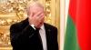 Телефонный хулиган назвался сыном Януковича и разыграл Лукашенко