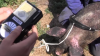 Башкирский школьник сконструировал прибор для измерения сала