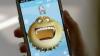 Новое приложение для видеочата от Intel превращает пользователя в героя мультфильма