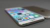 iPhone 6 получит барометр для слежения за погодой