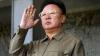 В Пхеньяне прошли масштабные танцевальные празднования (ВИДЕО)