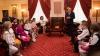 Дети из Приднестровья побывали в гостях у президента Николая Тимофти