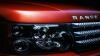 Range Rover Sport 2014: самый быстрый британский внедорожник за всю историю Land Rover