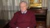 Лучинский: Москва молчаливо одобрила намерение Молдовы подписать соглашение с ЕС