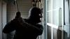 В Кишиневе задержана группировка, промышлявшая грабежами