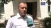 Полиция Вадул-луй-Водэ уверяет, что участковых терроризирует местный предприниматель