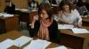 Почти 30 тысяч выпускников лицеев сдают сегодня экзамен по профильному предмету
