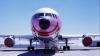 В США самолеты превратят в метеозонды