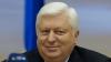 Шик и блеск кабинетов экс-генпрокурора Украины Виктора Пшонки, сбежавшего из страны (ФОТО)