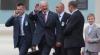 Лукашенко призвал «уничтожать боевиков, которые воюют против украинцев»