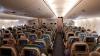 """В самолетах British Airways пассажиров """"научат"""" вязать носки"""
