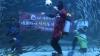 В Сеульском аквариуме предлагают необычное зрелище - футбол под водой