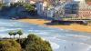 Рейтинг лучших пляжей европейского континента