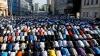 Египет вводит новые ограничения на проповеди во время Рамадана