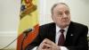 Президент Николай Тимофти подписал Соглашение об ассоциации с ЕС