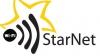 Эксперты в области IT, журналисты и депутаты проверят ситуацию в компании StarNet