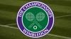 Уимблдонский турнир: Энди Маррей обыграл Блажа Рола из Словении в трех сетах