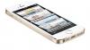 iPhone 5S стал самым популярным смартфоном в мире